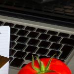 Über 30 vegane Online-Shops - Produkte einfach und schnell bestellt