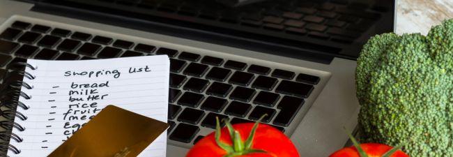 Über 30 vegane Online-Shops – Produkte einfach und schnell bestellt