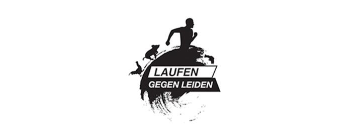 2. Veganes Lauffest gegen Leiden | 2016