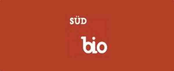 Bio Süd