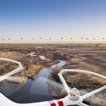 Tierschützer gehen mit Drohnen gegen Wilderer vor