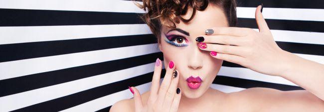 Vegane Kosmetik ist nicht gleich Naturkosmetik: Worauf ist zu achten?