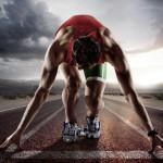 Vegane Sportler wollen leistungsfähiger sein