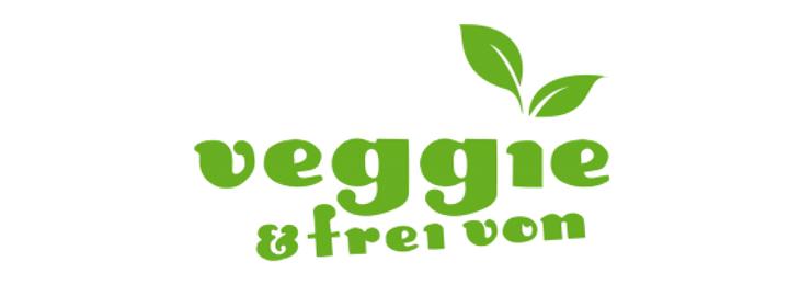 veggie & frei von | Stuttgart