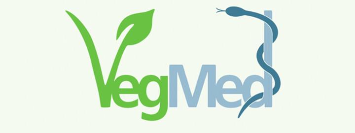 VegMed Ärztekongress 2016