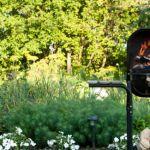 5 vegane Rezepte für die Grillsaison 2014