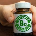 Warum du als Veganer nicht mit B12-Mangel spaßen solltest